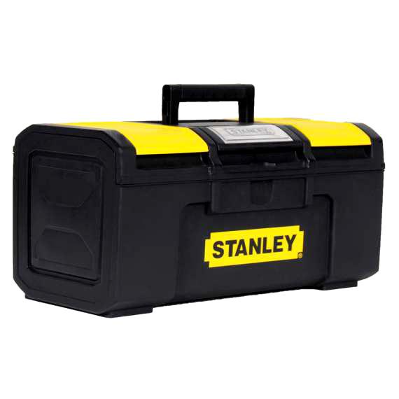 משהו רציני ארגז כלים מקצועי ''19 מבית 1-79-217 Stanley MG-06